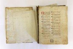 Manuscrit 74 i 74 bis
