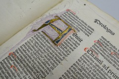 Incunable 5