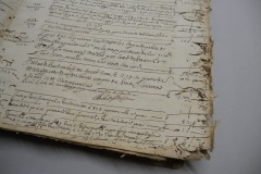 Manuscrit 186