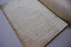 Manuscrit 187