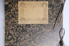 Manuscrit 356