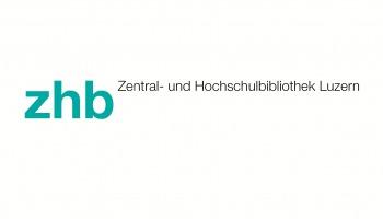 Logo_pos_kurz