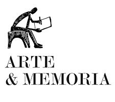 Arte y Memoria