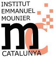 Institut Emmanuel Mounier de Catalunya