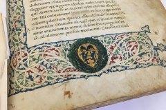 Manuscrit 73