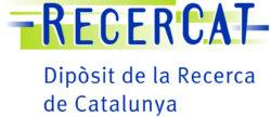 Dipòsit de la Recerca de Catalunya