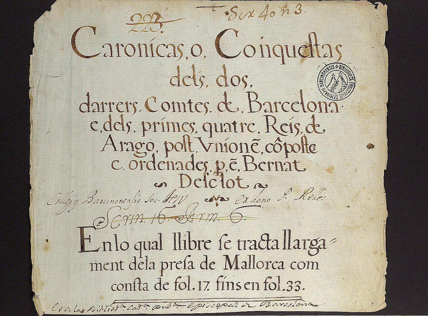 Manuscrit 150 - Abans (5)