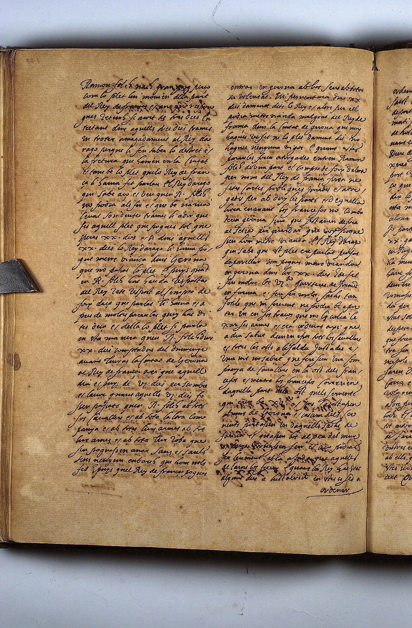 Manuscrit 150 - Abans (7)