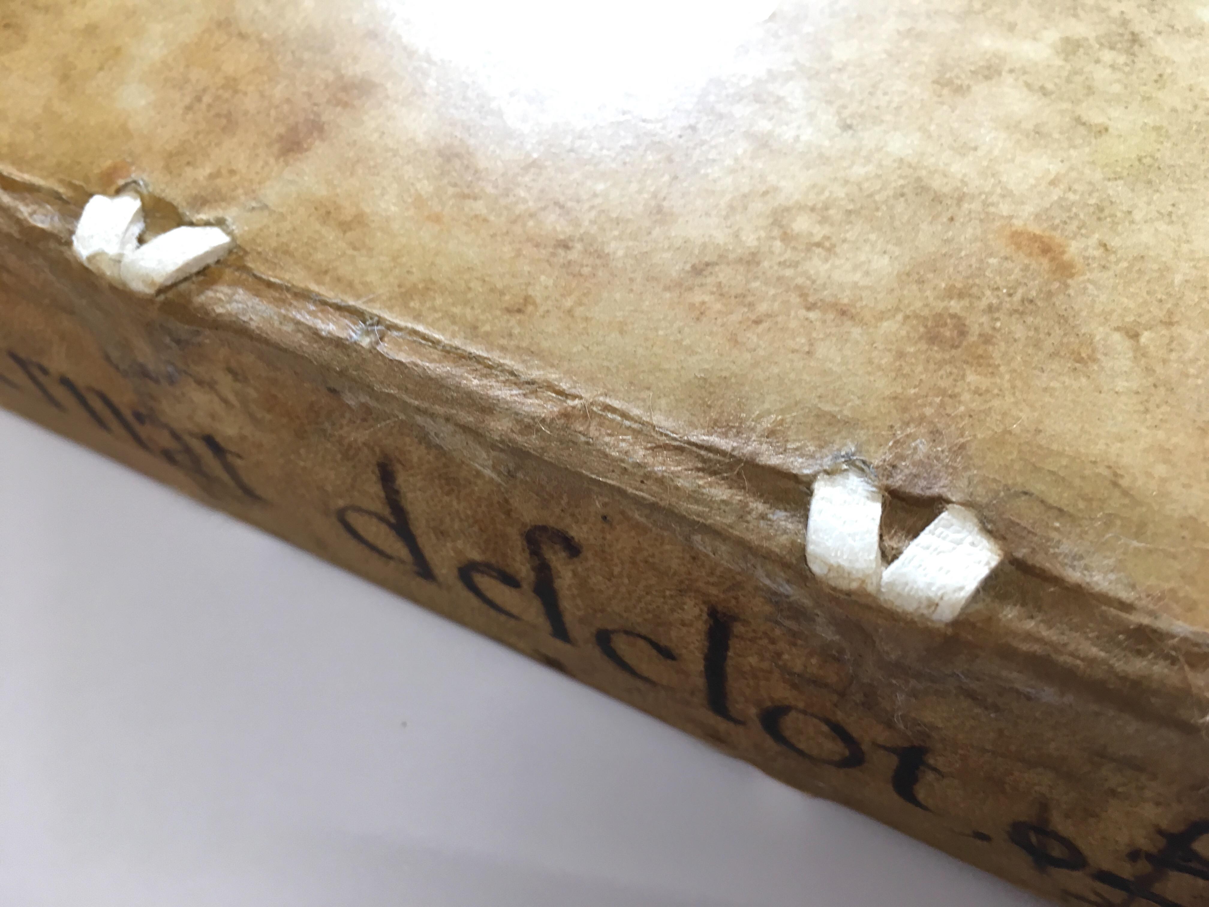 Manuscrit 150 - Després (10)