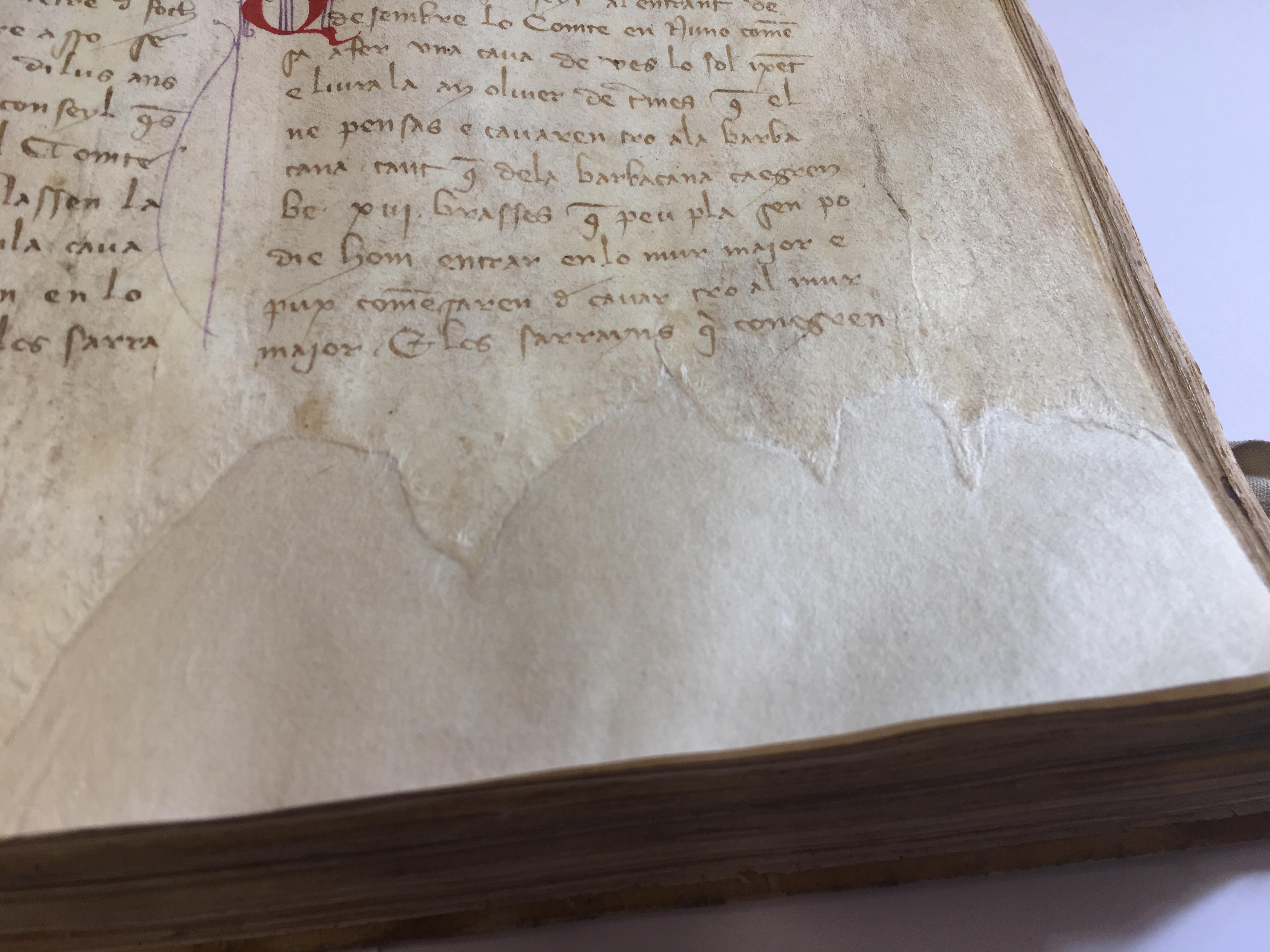 Manuscrit 150 - Després (2)