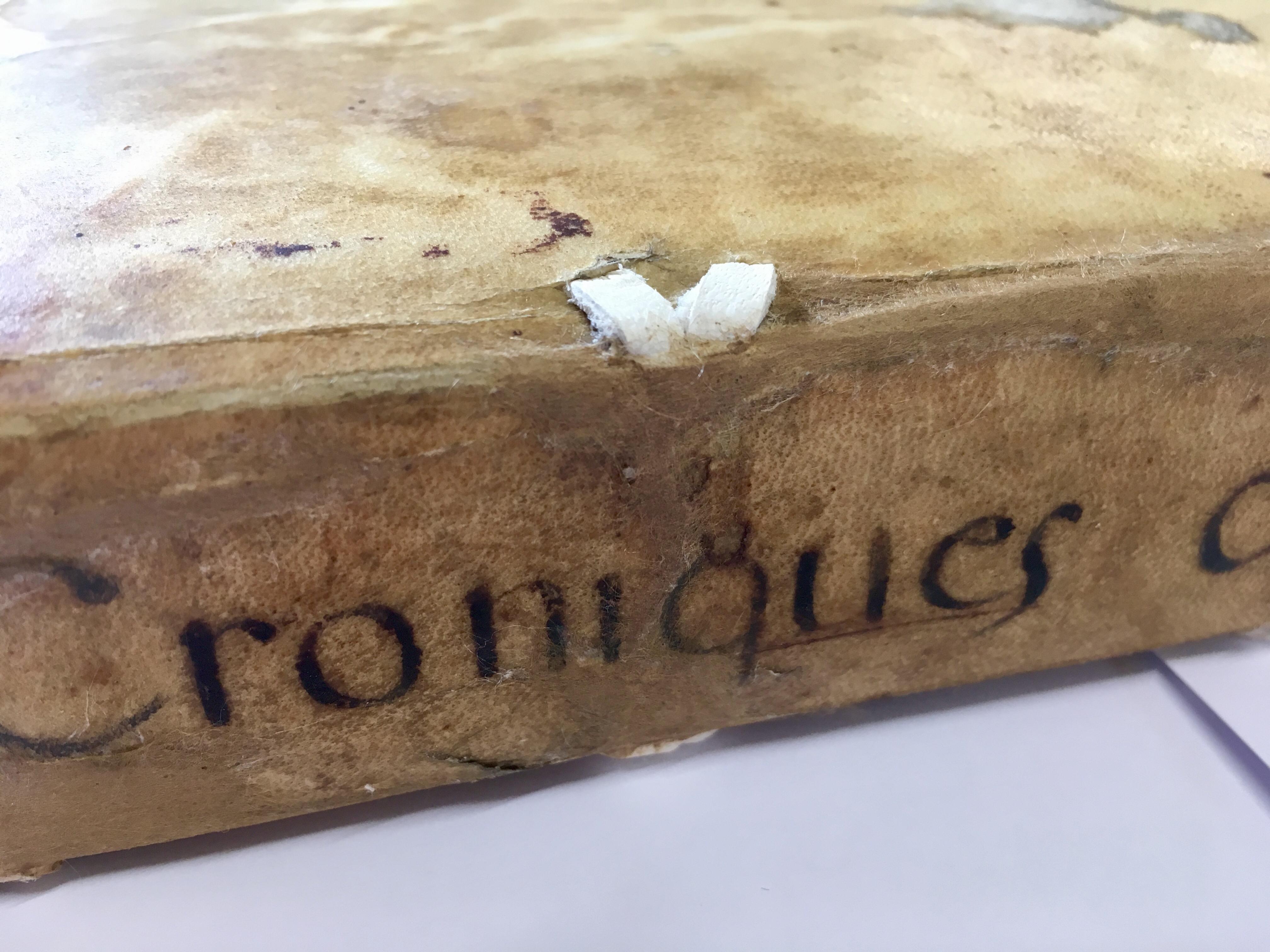Manuscrit 150 - Després (3)