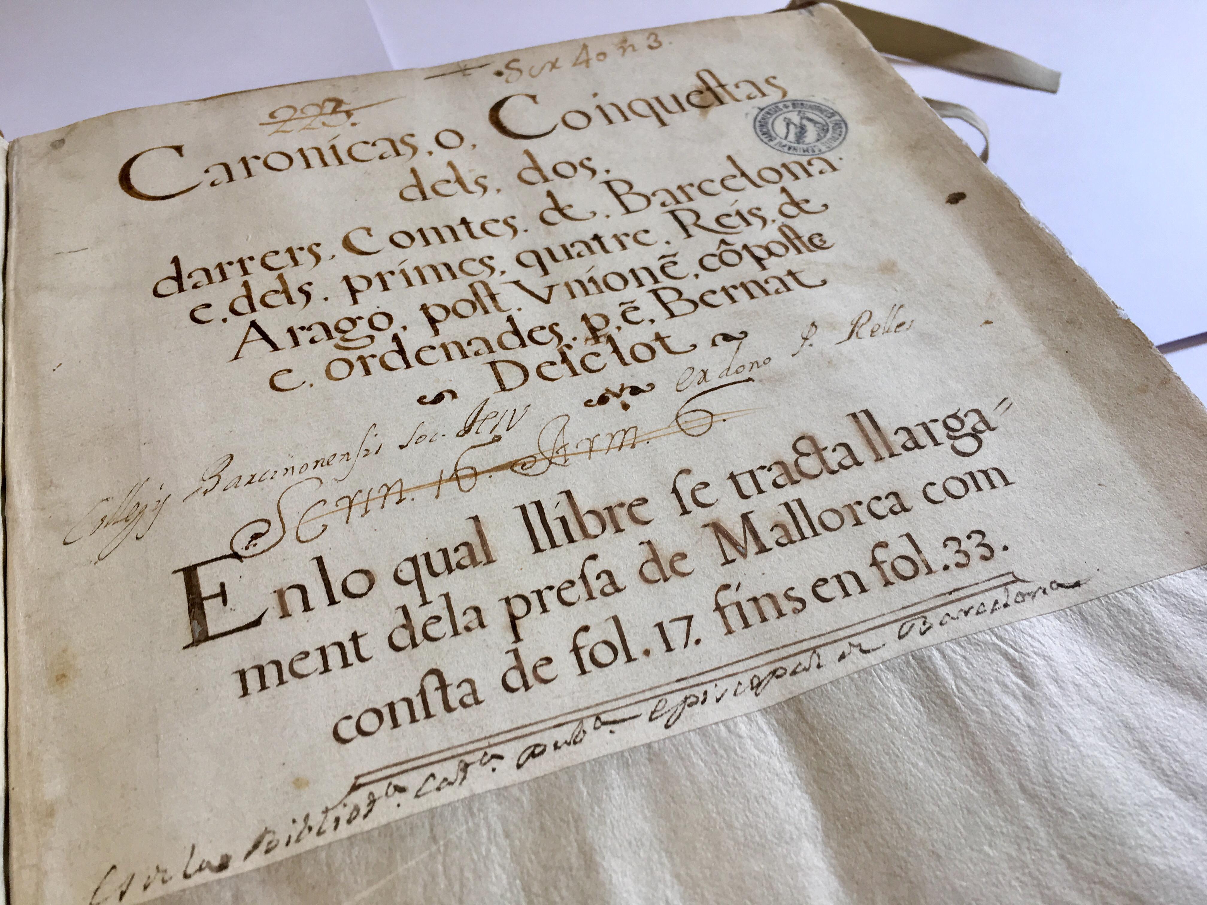 Manuscrit 150 - Després (5)