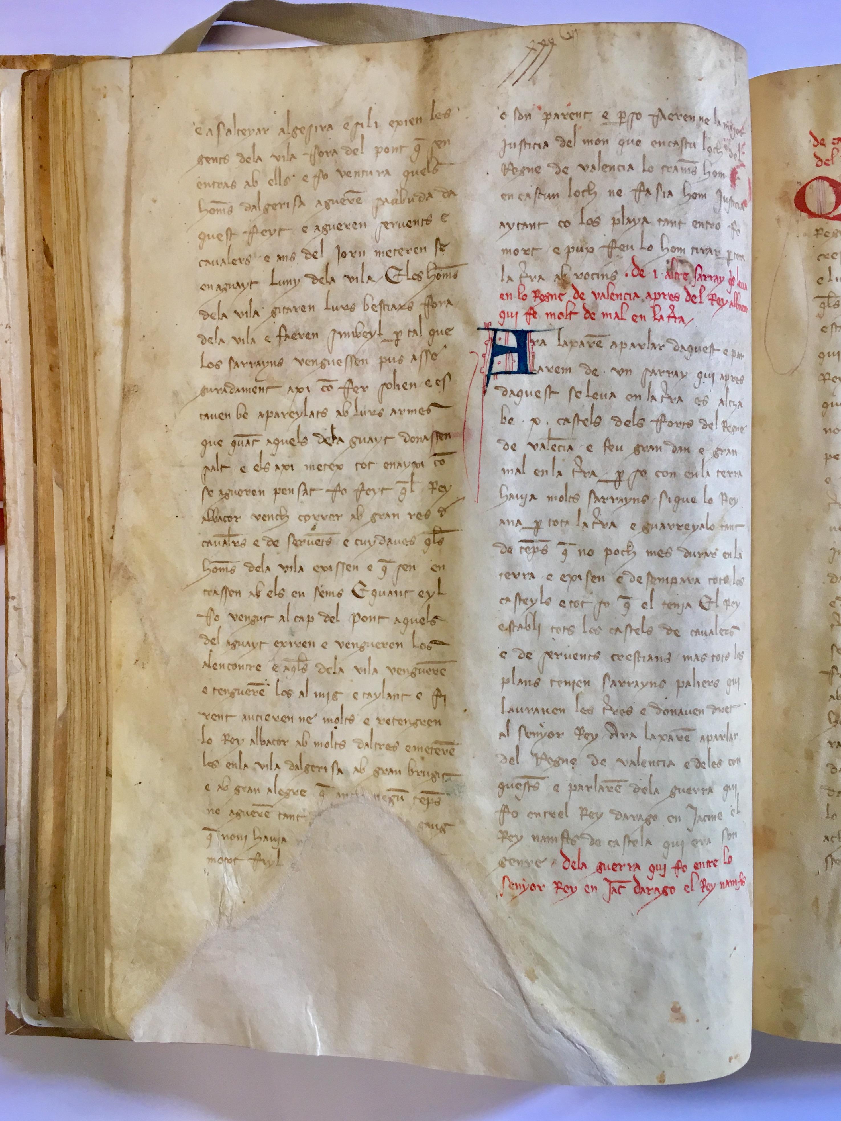 Manuscrit 150 - Després (6)