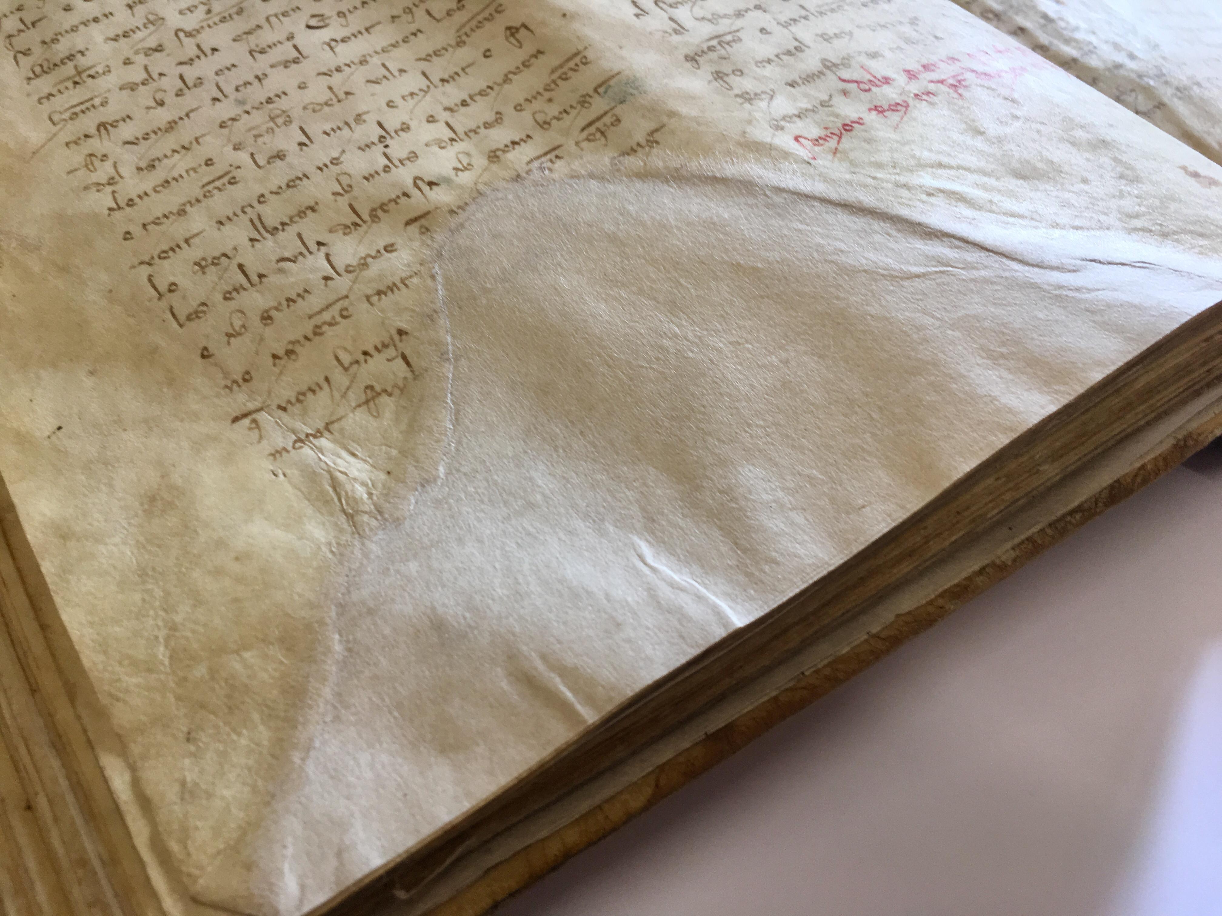 Manuscrit 150 - Després (7)