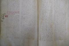 Manuscrit 150 - Abans (3)