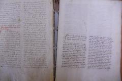 Manuscrit 150 - Abans (4)