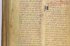 Manuscrit 150 - Abans (6)