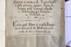 Manuscrit 150 - Després (4)