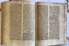 Manuscrit 150 - Després (8)