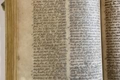 Manuscrit 150 - Després (9)