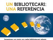 Campanya_Bibliowikis_1lib1ref_en_català_2017