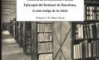 Historia Bibioteca