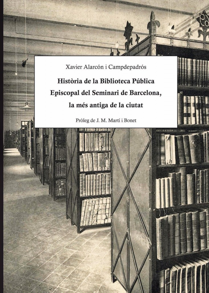 Historia-Bibioteca
