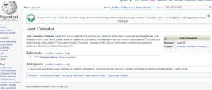 cassador-wikipedia