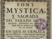 catecisme21