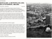exposició-lametropoli