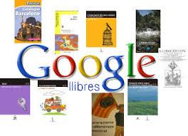 googlellibres