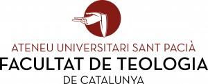 logo_FTC_c