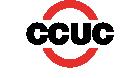 logo_ccuc