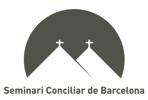 seminari-logo